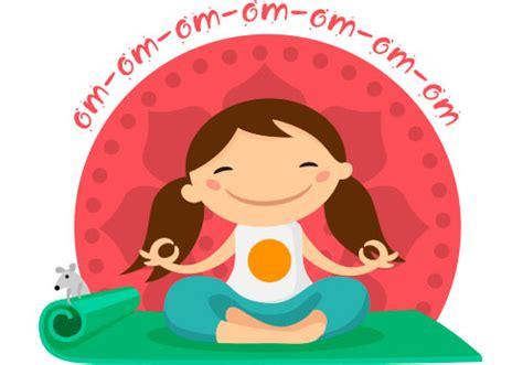 imagenes de yoga graciosos 201 rase una vez la educaci 243 n f 237 sica en infantil