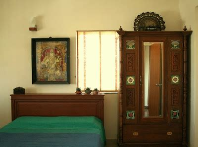 ethnic indian decor on alluring home decor bangalore home design ideas ethnic indian decor an indian home in bangalore
