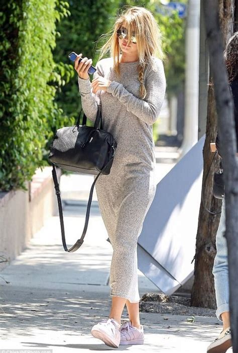 Getting A New Wardrobe by Gigi Hadid Style And Inspired 187 Fashion Trends And Tips
