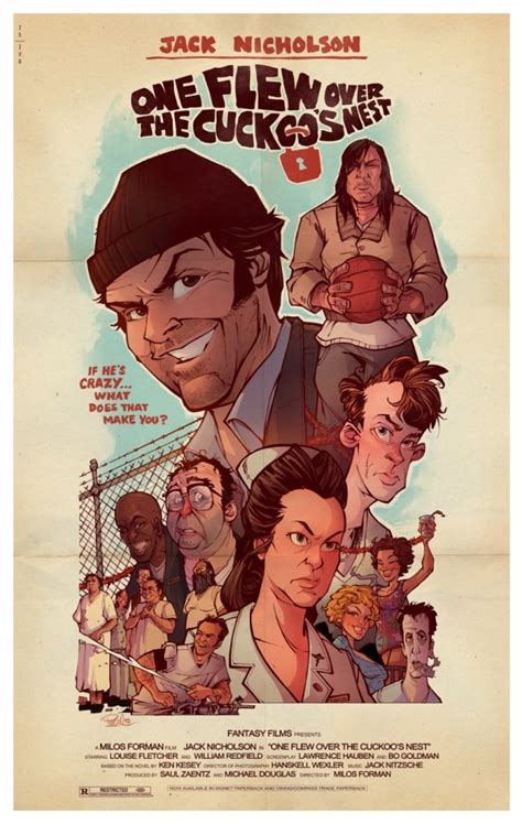 coco nest film 1000 images about one flew over the cuckoo s nest on