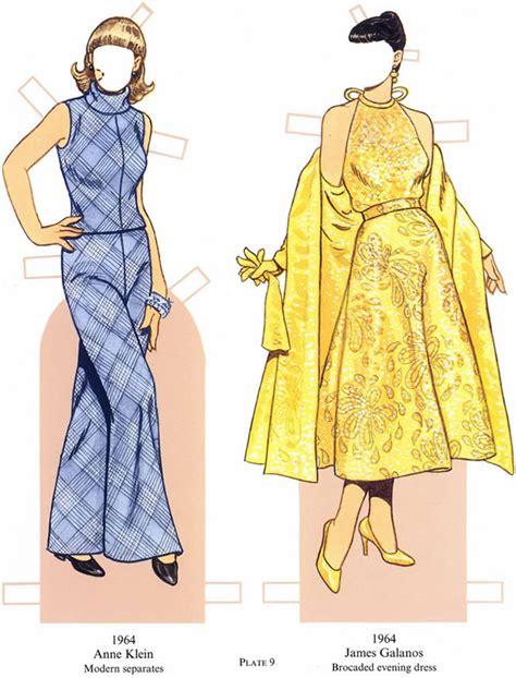 td fashion dolls dolls and daydreams doll and softie pdf sewing