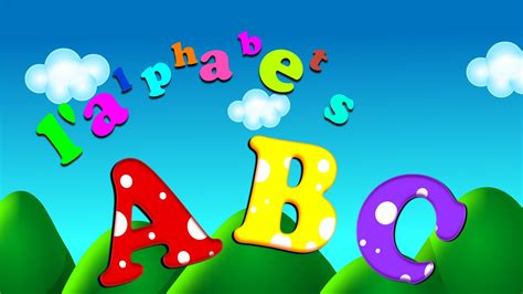 a b c to z in french the french abc song alphabet song in french learn