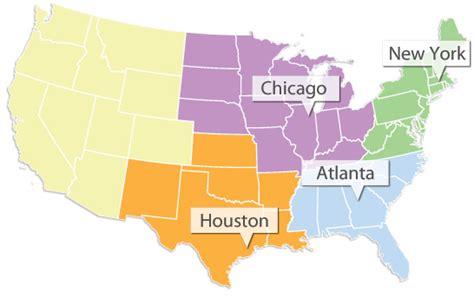 houston chicago map contact us raja foods