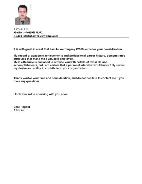 Email For Resume Forwarding by Thank You For Forwarding My Resume Resume Ideas