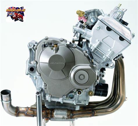 honda cbr engine 2003 cbr600rr engine repair