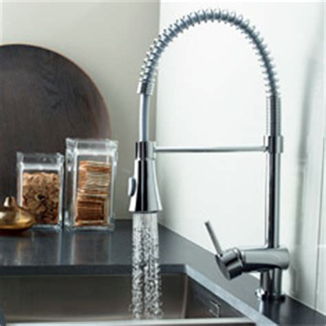 Designer Kitchen Taps Uk How To Choose A New Kitchen Tap