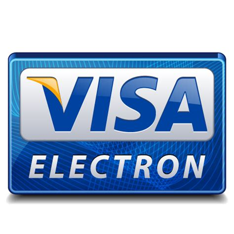 Visa Gift Cards With Company Logo - visa electron logos free icons download