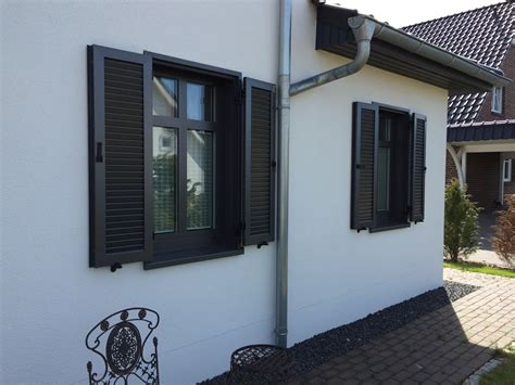 Terrassenüberdachung Aus Aluminium Und Glas by Ams Metallbau Buxtehude Terrassend 228 Cher Ams Metallbau