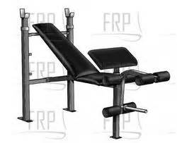weider 145 weight bench weider 145 weight bench 28 images weider pro 330 bench