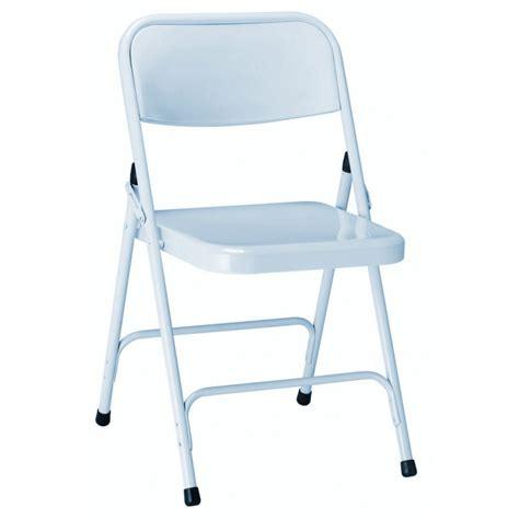 chaise metro chaise metro