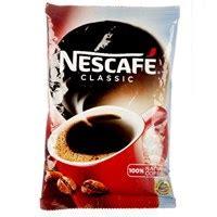 jual kopi sachet harga murah berbagai merk terlengkap