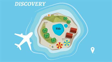 new prezi templates discovery island prezi template prezi template prezibase