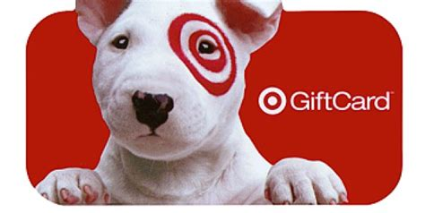 Win Target Gift Card - what could 3 000 do for you thrifty momma ramblings