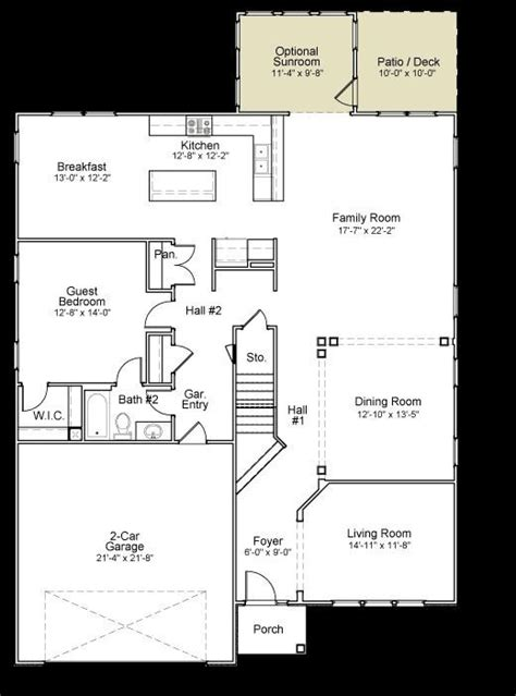 mungo homes floor plans best of mungo homes floor