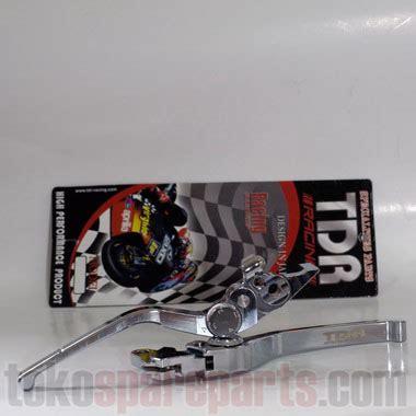Sparepart Cbr Handle Rem Cbr K45 spare part cbr 150 motor honda racing accessories