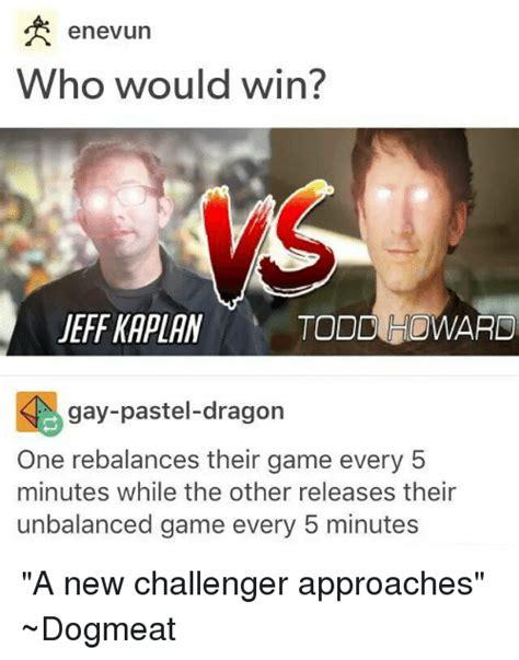 Jeff Kaplan Memes - 25 best memes about kaplan kaplan memes