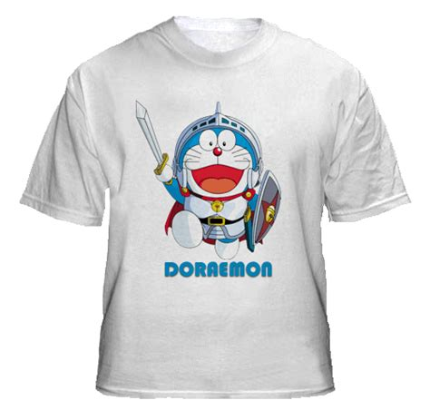Sgc Tshirt Doraemon doraemon collections t shirts design
