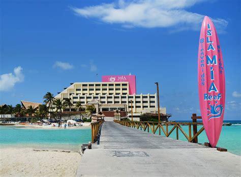 la isla interior isla hotels decoration idea luxury photo at isla