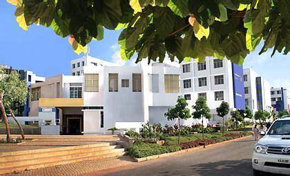 Acharya Institute Of Technology Mba by Acharya Institute Of Technology