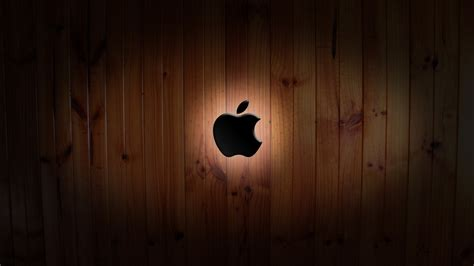 apple hd wallpaper 51 hd mac wallpapers for free download