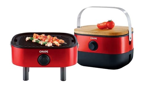 best gas barbecues the best portable bbqs