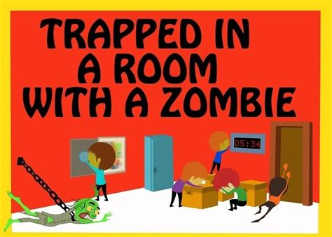 room escape adventures room escape adventures to open in denver now auditioning zombies axs