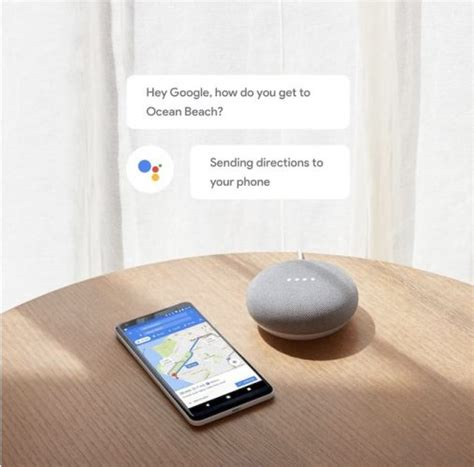 new smart home devices new google home devices everything you should know