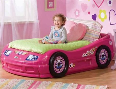 girls car bed girls car bed 28 images diagenesis pretty beds for