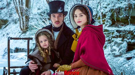 comfort and joy movie victoria 209 comfort and joy christmas special