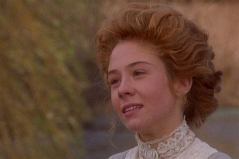 anne of avonlea anne anne of avonlea anne of green gables image 4317296 fanpop
