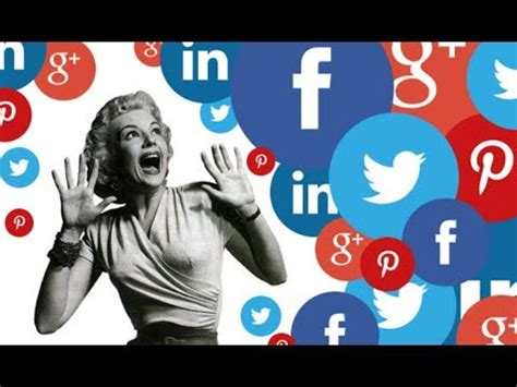 8 best social media caigns top 10 social media