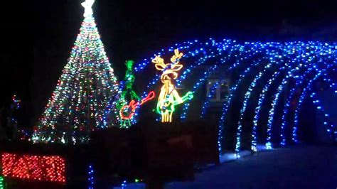 colorado springs lights tour best 28 lights colorado springs 54 best