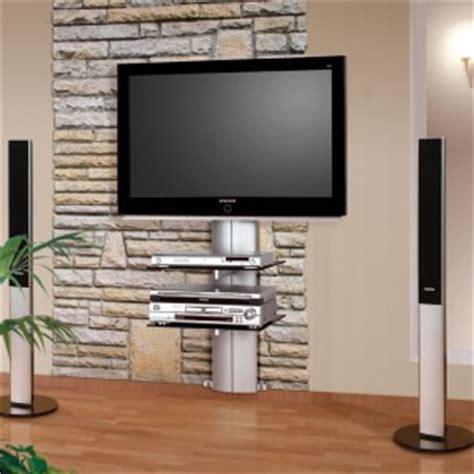 furniture stunning floating tv stand  home furniture ideas naturalnina