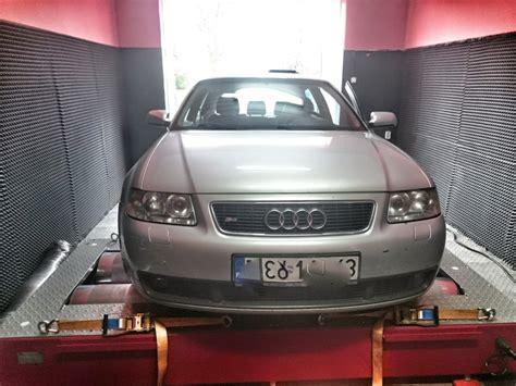 Audi S3 8p Performance Parts by Audi S3 8l Performance Parts