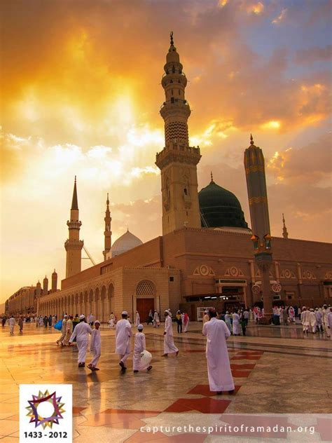 Paket Madina foto masjid nabawi madinah biaya umroh travel umroh