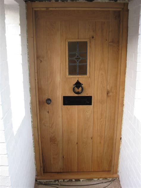 tips      doors  burglar proof