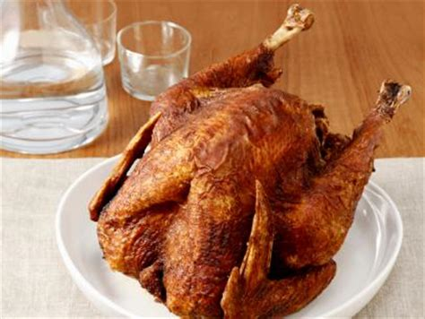 rachael turkey injection recipe fried turkey recipe valerie bertinelli food network