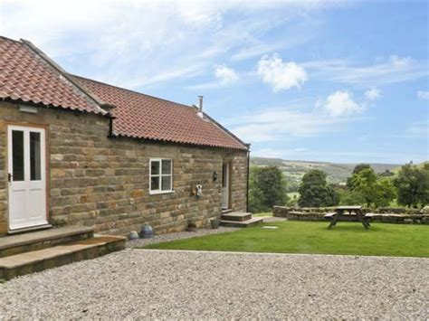 Cottages Moors by Moors Edge Cottage Rosedale York Moors And
