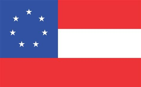 flags of the world with stars a paradox of preservation the confederate battle flag