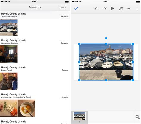 theme google slides ipad how to add images to google docs and slides documents on