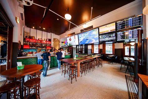 top bars in brisbane date bars hidden city secrets