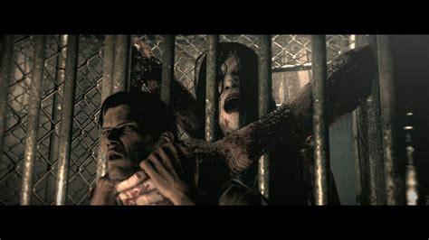 film horror within gamasutra josh bycer s blog what s killing video game