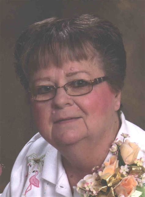 barbara gail phelps hutchens funeral homes