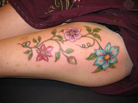 feminine tattoo designs images greatest tattoos designs feminine half sleeve tattoos for