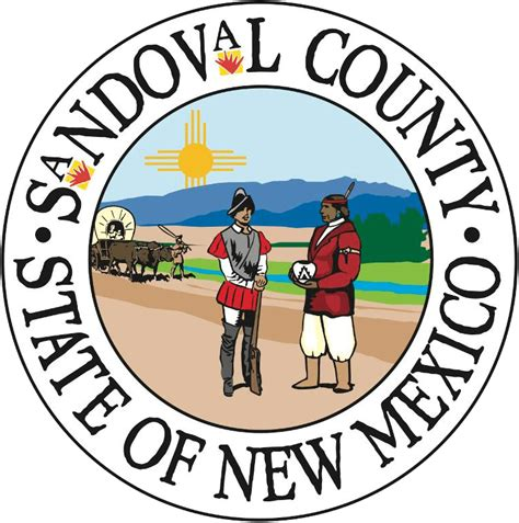 Sandoval County Records Sandoval County Government New Mexico News Info Alerts More