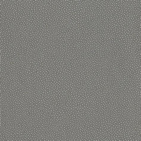 Best Selling Home Decor by Metallic Wallpaper Silver Gold Amp More Burke D 233 Cor