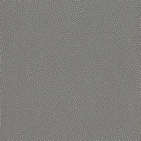 Home Design 15 60 by Metallic Wallpaper Silver Gold Amp More Burke D 233 Cor