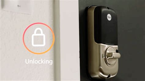 amazon key amazon key is a smart lock and camera that allows for in