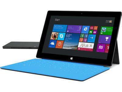 Microsoft Surface Rt 64gb microsoft surface rt 64gb price in india and specs priceprice
