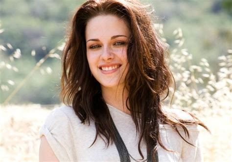 best biography films 2014 find out top 10 kristen stewart movies including his